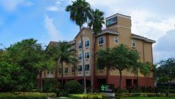 Hotel Extended Stay America Cruisepo - Fort Lauderdale (Florida)