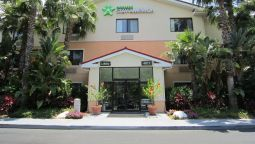 Hotel Extended Stay America TPA Air - Tampa (Floryda)