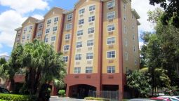 Hotel Extended Stay America Coral Ga - Miami (Florida)