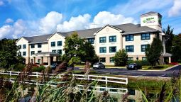 Hotel Extended Stay America Canton - Canton (Michigan)
