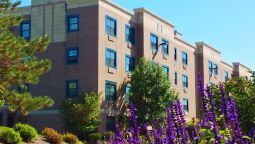 Hotel Extended Stay America Dearborn - Dearborn (Michigan)