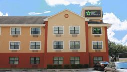 Hotel Extended Stay America Greenway - Houston (Texas)