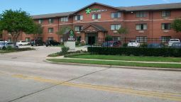 Hotel Extended Stay America I45 North - Houston (Texas)
