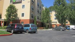 Hotel Extended Stay America W Bothel - Woodway (Washington)