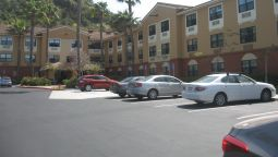 Extended Stay America Hotel Ci - San Diego (Kalifornia)