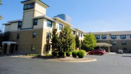 Hotel Extended Stay America Southfie - Southfield (Michigan)