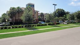 Hotel Extended Stay America Spruce S - Tampa (Floryda)