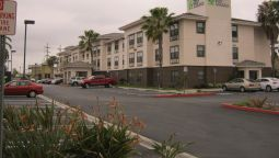 Hotel Extended Stay America Carson - Carson (California)