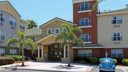 Hotel Extended Stay America Maitland - Orlando (Florida)