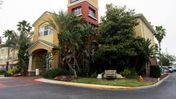Hotel EXTENDED STAY AMERICA WESTSHOR - Tampa (Floryda)