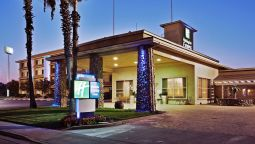 Holiday Inn Express & Suites CORNING - Corning (Kalifornien)