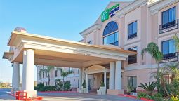 Holiday Inn Express & Suites HOUSTON EAST - Houston (Texas)