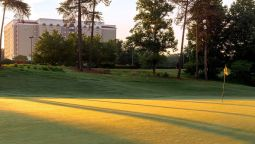 Hotel Embassy Suites by Hilton Greenville Golf Resort - Conf Ctr - Greenville (South Carolina)