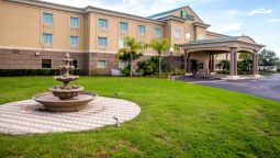 Holiday Inn Express & Suites COCOA - Cocoa (Florida)