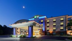 Holiday Inn Express & Suites NORTH EAST - North East (Maryland)