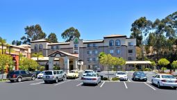 Holiday Inn Express MIRA MESA-SAN DIEGO - San Diego (Californië)