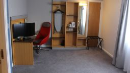 Holiday Inn Express LONDON - CROYDON - Croydon, London