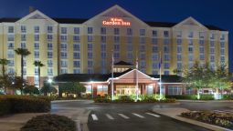 Hilton Garden Inn Orlando at SeaWorld - Orlando (Florida)