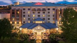 Hilton Garden Inn Chattanooga Downtown - Chattanooga (Tennessee)