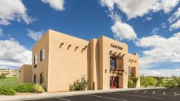 Hotel Homewood Suites by Hilton Santa Fe-North NM - Santa Fe (New Mexico)