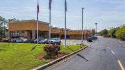 Quality Inn and Suites Chattanooga - Chattanooga (Tennessee)