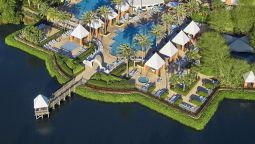 Hotel Hilton Grand Vacations at SeaWorld - Orlando (Florida)