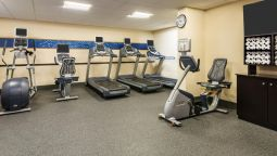 Hampton Inn Buffalo-Airport-Galleria Mall NY - Cheektowaga (New York)
