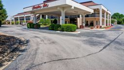 Quality Inn Chattanooga - Chattanooga (Tennessee)