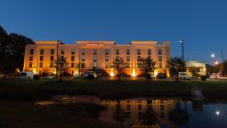 Hampton Inn Washington - Washington (North Carolina)