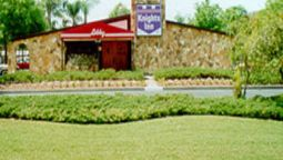 KNIGHTS INN - PALM HARBOR - Palm Harbor (Florida)