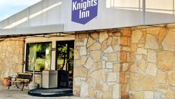 KNIGHTS INN MONROE MI - Monroe (Michigan)