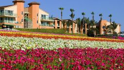 Grand Pacific Palisades Resort & Hotel - Carlsbad (California)