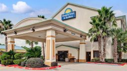 Days Inn and Suites Houston North/Aldine - Houston (Texas)