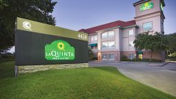 La Quinta Inn Ste Houston West Clay Road - Houston (Texas)