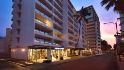 Hotel Regency on Beachwalk Waikiki by Outrigger - Honolulu (Hawaii)