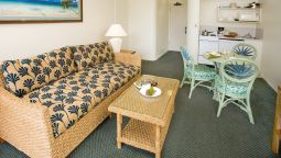 The Surfjack Hotel & Swim Club - Honolulu (Hawaii)