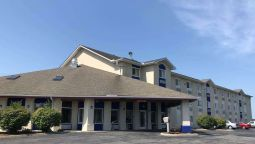 Days Inn by Wyndham Batavia Ohio - Batavia (Ohio)