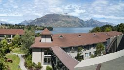 Hotel COPTHORNE RESORT LAKEFRONT QUEENSTOWN - Queenstown