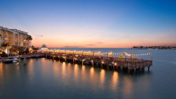 Hotel Ocean Key Resort & Spa - Key West (Florida)
