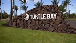 Hotel Turtle Bay Resort - Kahuku (Hawaii)