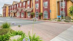 Comfort Inn and Suites - Salinas (Kalifornien)