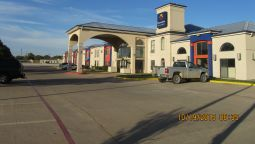Executive Inn and Suites - Wichita Falls (Texas)