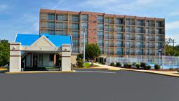 Hotel Petersburg (Ex QualityInn) - Petersburg (Virginia)