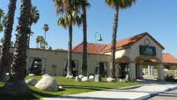 GuestHouse Hotel Norwalk - Montebello (California)