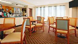 Hotel RAMADA LIMITED COLUMBIA - Columbia (South Carolina)