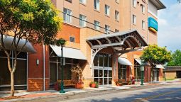 Hotel Staybridge Suites CHATTANOOGA DWTN - CONV CTNR - Chattanooga (Tennessee)