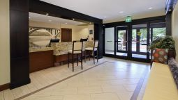 Hotel Staybridge Suites TYSONS - MCLEAN - McLean (Virginia)