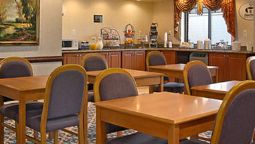 Hotel Super 8 by Wyndham Clawson/Troy/Detroit Area - Clawson (Michigan)