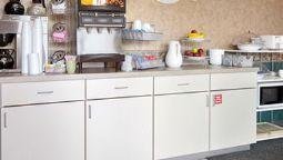 Hotel Super 8 Wapakoneta Ohio