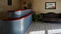 Hotel SUPER 8 KENMOR BUFFAL - Kenmore (New York)